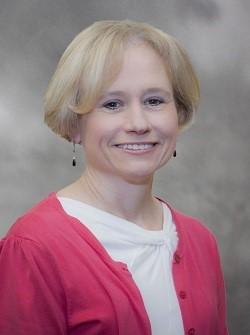 Dr. Xylina Gregg